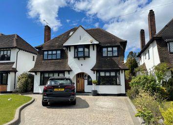Chislehurst Road, Petts Wood, Orpington BR5, kent property