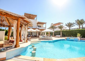 Thumbnail 3 bed villa for sale in White Villa, Phase 5, El Gouna, Egypt