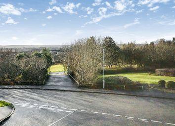 Holme Park Avenue, Newbold, Chesterfield, Derbyshire S41