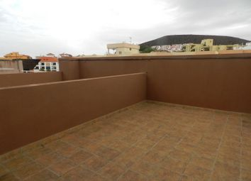 Thumbnail 2 bed apartment for sale in Los Cristianos, Edf Marta, Spain