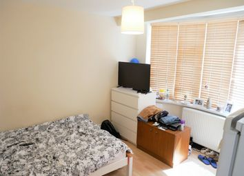 Thumbnail Room to rent in Double Room For A Couple, Jeymer Drive/Greenford