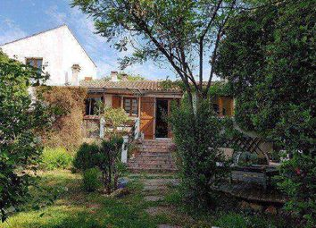 Thumbnail 3 bed cottage for sale in Beziers, Herault, 34500, France