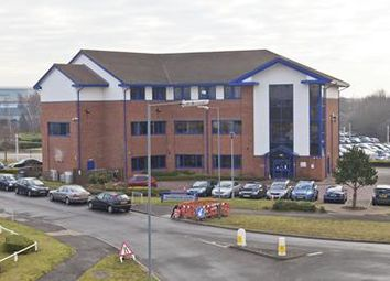 Thumbnail Office to let in Bishops House, Tachbrook Park, Leamington Spa