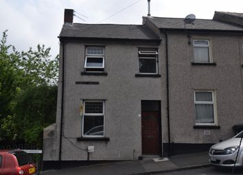 Thumbnail 3 bed property to rent in Beaufort Terrace, Newport