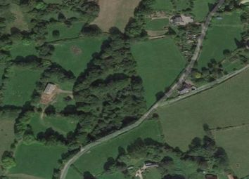 Thumbnail Property for sale in Brockweir, Chepstow