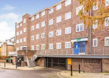 Thumbnail 1 bed flat for sale in 242 Tufnell Park Road, Tufnell Park