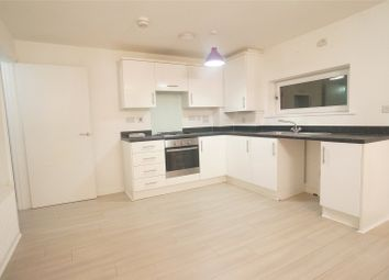 Thumbnail 1 bed flat to rent in Bennett Place, Dartford, Kent