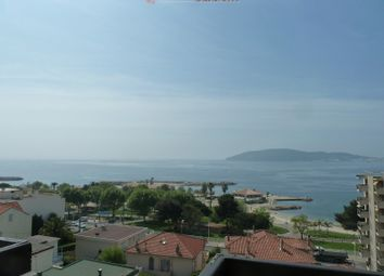 Thumbnail 3 bed apartment for sale in Toulon, Var, France