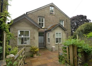 Thumbnail 3 bed semi-detached house to rent in Tytherington Lane, Macclesfield, Cheshire