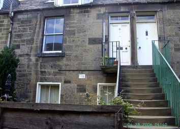 Thumbnail 2 bedroom flat to rent in Bright Terrace, Edinburgh