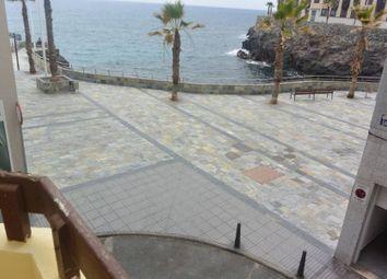 Thumbnail 3 bed apartment for sale in La Isleta, Las Palmas De Gran Canaria, Spain
