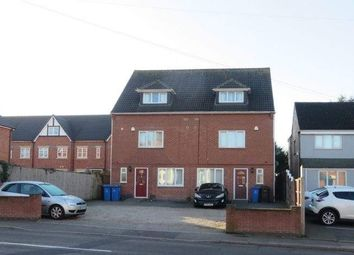 Thumbnail Commercial property for sale in 72 – 74 Nottingham Road, Spondon, Derby
