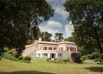 Thumbnail 4 bed property for sale in 84230 Châteauneuf-Du-Pape, France