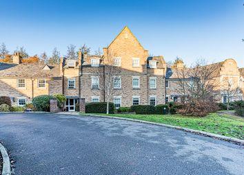 Thumbnail 2 bedroom flat for sale in Cobb Close, Bury St. Edmunds