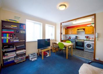 Thumbnail 2 bed flat for sale in Holloway Road, Archway, London, .