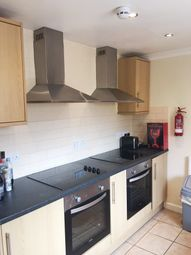 7 bed property to rent in Donald Street, Cathays, Cardiff CF24