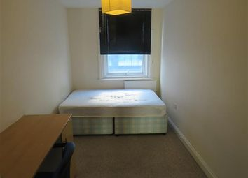 Thumbnail 1 bedroom property to rent in Holdenhurst Road, Bournemouth