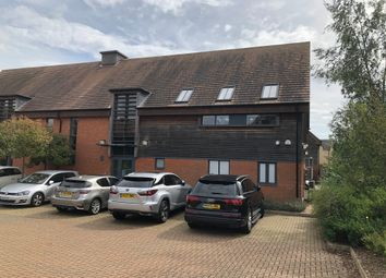 Thumbnail Office for sale in Saddlers Court, Oakham