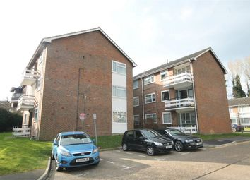Thumbnail 2 bed flat to rent in White House Drive, Stanmore, Middlesex