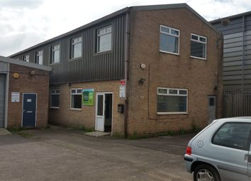 Thumbnail Light industrial to let in Unit Rudford Industrial Estate, Ford, Nr Arundel, West Sussex