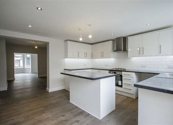 3 Bedrooms Terraced house for sale in Leigh Road, Leigh, Lancashire WN7