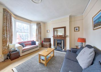 Thumbnail 1 bed duplex to rent in Winsham Grove, Battersea