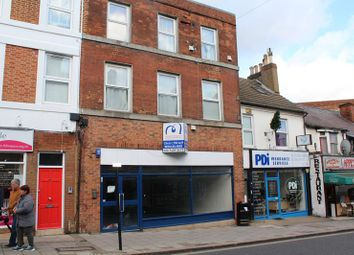 Thumbnail Retail premises to let in 67 High Street, Aylesbury, Bucks