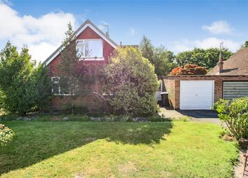Lingfield Road, East Grinstead, West Sussex RH19. 4 bed property for sale