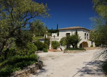 Thumbnail 5 bed country house for sale in 29400 Ronda, Málaga, Spain