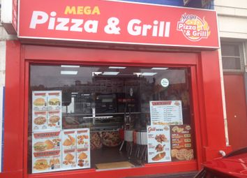 Thumbnail Restaurant/cafe for sale in Imperial Drive, Harrow, Middlesex