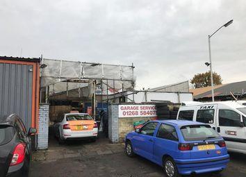 Thumbnail Light industrial for sale in 16 Gibcracks, Timber Log Lane, Basildon, Essex