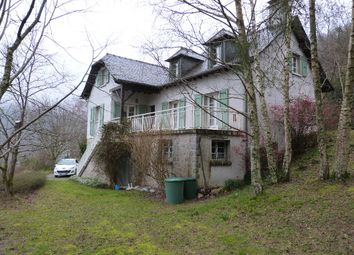 Thumbnail 5 bed detached house for sale in Midi-Pyrénées, Aveyron, Entraygues Sur Truyere