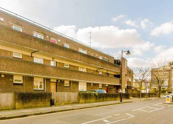 Thumbnail 2 bedroom flat for sale in Hartham Road, Islington