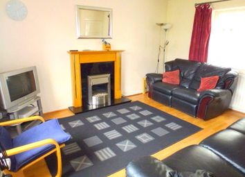 Thumbnail 1 bed semi-detached house to rent in Shenley Fields Road, Northfield, Birmingham