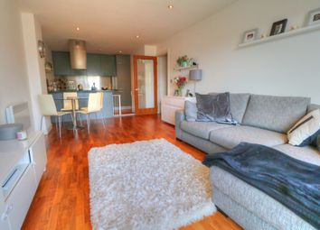 2 bed flat for sale in William Jessop Way, Liverpool L3