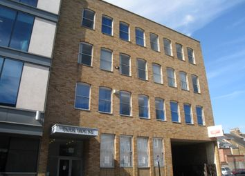 Thumbnail Office to let in Park House, Park Street, Maidenhead
