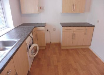 Thumbnail 2 bed property to rent in Merthyr Road, Whitchurch, Cardiff