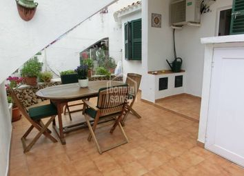 Thumbnail 1 bed apartment for sale in Son Vilar, Villacarlos, Balearic Islands, Spain