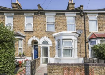 3 bed property for sale in Sedgwick Road, Leyton, London E10