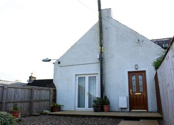 Thumbnail 1 bed cottage for sale in Feus, Auchterarder