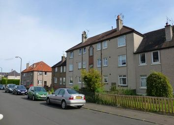 Thumbnail 2 bed flat to rent in Sighthill Gardens, Edinburgh