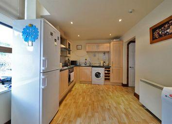 Thumbnail 2 bedroom flat to rent in Lidget, Oakworth, Keighley