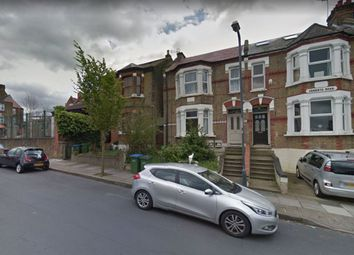 Thumbnail 2 bedroom flat to rent in Genesta Road, Woolwich