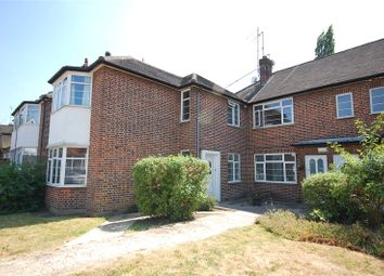 2 bed maisonette for sale in Eversleigh Road, Finchley, London N3