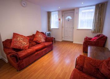 5 bed property to rent in Headingley Avenue, Headingley, Leeds LS6