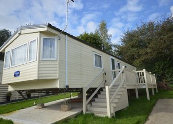 2 bed property for sale in Ivyhouse Lane, Hastings TN35