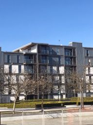 1 bed flat to rent in South Fifth Street, Milton Keynes MK9