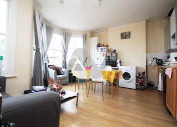Thumbnail 3 bed duplex to rent in Whymark Avenue, Turnpike Lane