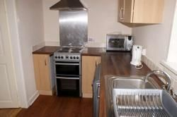 Thumbnail 2 bed flat to rent in Glenbervie Road, Aberdeen