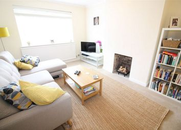 Thumbnail 2 bed flat to rent in Birkbeck Road, Beckenham, Kent